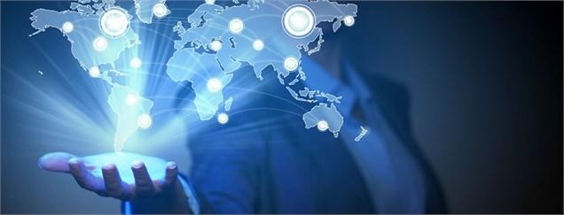 بیست اقتصاد برتر دنیا تا 15 سال آینده کدامند؟