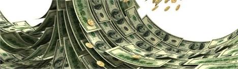 خطر افزایش نابرابری با آزادسازی پولهای بلوکهشده