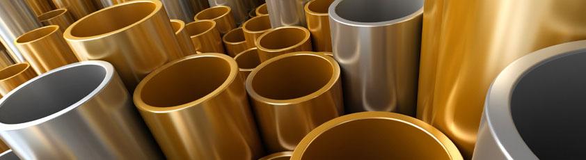 پیشبینی افزایش قیمت برای فلزات پایه