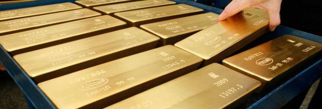 عامل هند و چین در بازار آمریکایی طلا