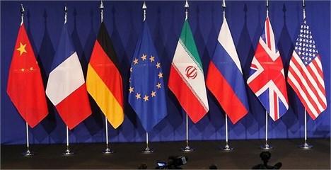 مذاکرات هستهای هفته آینده در وین، دو هفته دیگر در نیویورک