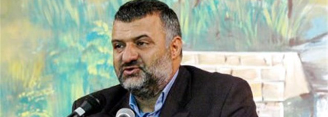 سیاستهای وزارت جهاد کشاورزی برای بهبود تولید برنج و چای اعلام شد