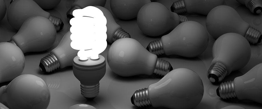 راههایی برای انگیزش کارمندان به نوآوری بیشتر