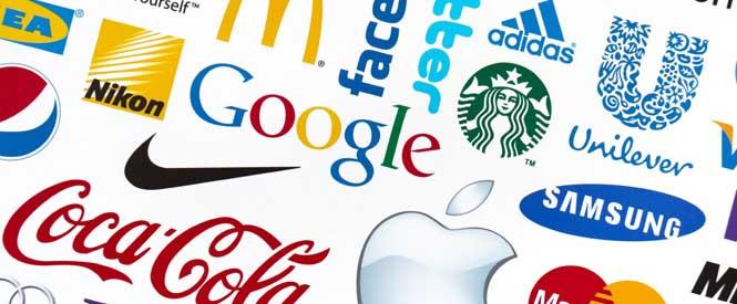 موفقترین نامهای تجاری سال۲۰۲۰