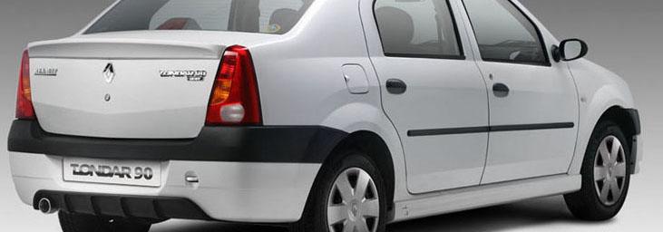 سه ایراد اصلی خودروهای طبقه متوسط