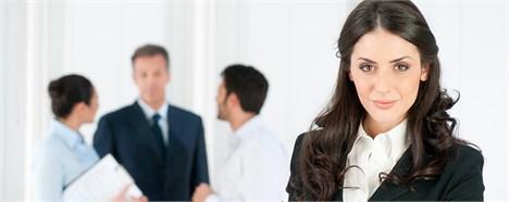 نقش زنان در هوشمندسازی تیمها