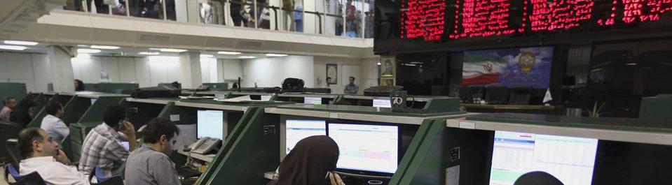 معامله 650 میلیارد ریالی پلیمری ها در بورس کالای ایران