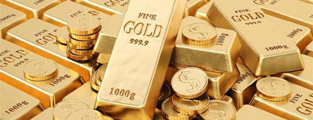 رشد بازار«آتی»پا به پای طلا