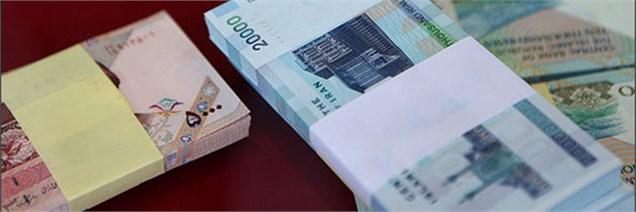 تکلیف سودهای بانکی قبلی با مصوبه جدید