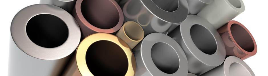 همسویی فلزات در بازارهای جهانی