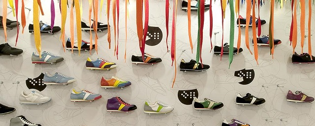 توسعه صادرات زمینهساز رونق در صنعت کفش