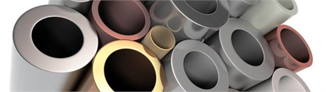 نقش بازارهای آتی فلزات در تحرکات قیمتهای نقدی