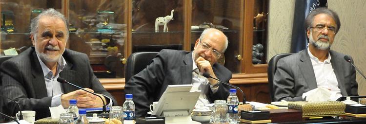 تلاش ایتالیا برای تبدیل شدن به نخستین شریک تجاری ایران در اروپا