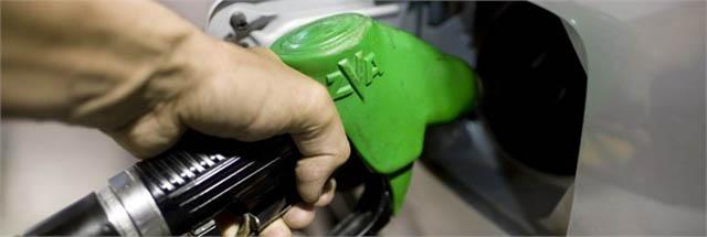 افزایش ۳ میلیون لیتری تولید بنزین ایران در سال ۹۴