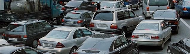 قیمتهای جدید خودرو هفته آینده اعلام میشود