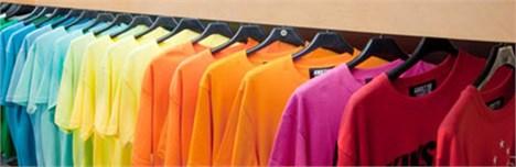 تعطیلی دستهجمعی صنایع پوشاک با واردات/ فرصتهای شغلی که با قاچاق کالا از بین میرود