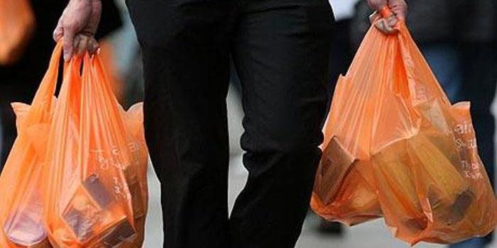 کیسههای تجزیه پذیر جایگزین کیسههای پلاستیکی میشود