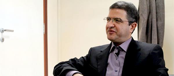 بانک مرکزی از نرخشکنی بانکها و موسسات مالی متخلف شکایت میکند