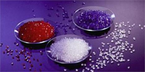 قیمت پایهی محصولات پلیمر در نیمهی اول خرداد