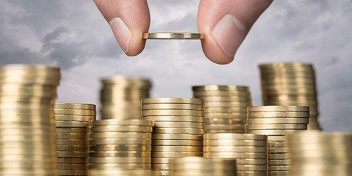 ثبت کمترین رشد سپرده در بانکها