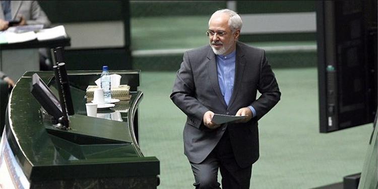 رفع تحریمها و تثبیت غنیسازی از تعهدات 1+5 به ایران است
