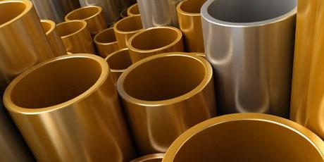 کاهش تولیدات، پیشبینی آگاهان برای فلزات اساسی