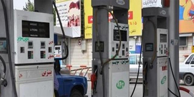 رکوردشکنی تاریخی مصرف بنزین در روز ۵ خرداد