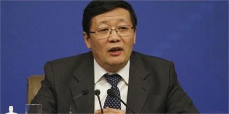 ابراز نگرانی چین و ژاپن نسبت به نوسانات قیمت کالا در بازارهای جهانی