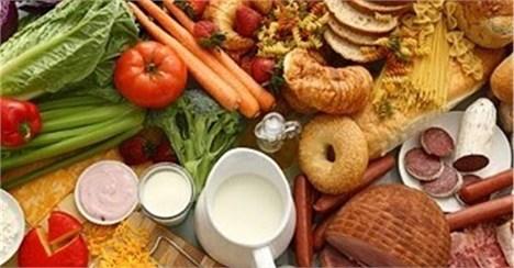 ایران، قطب موادغذایی منطقه با سرمایهگذاری خارجی