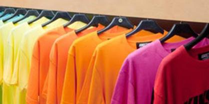 صنعتی شدن، لازمه توسعه صادرات پوشاک