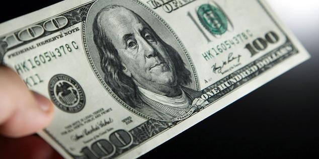 نرخ ارز «سامانه سنا» به سایت ارانیکو اضافه شد