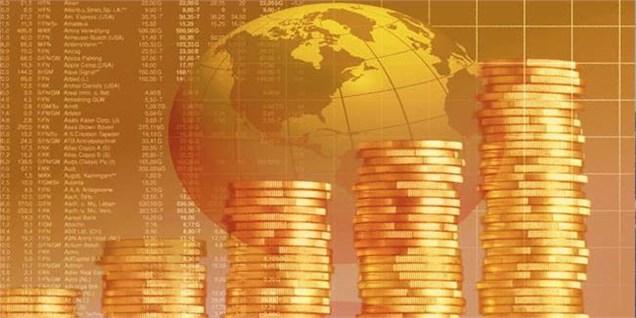 گزارشی از قدرت خرید تا درآمد سرانه ایرانیان