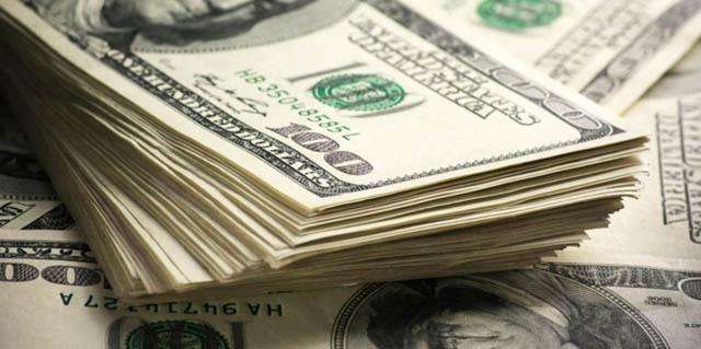 سیف تاکید کرد: ارز تکنرخی درآینده نزدیک