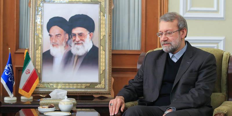 اطمینان خاطر مقامات ایرلندی از صلحآمیز بودن برنامه هستهای ایران