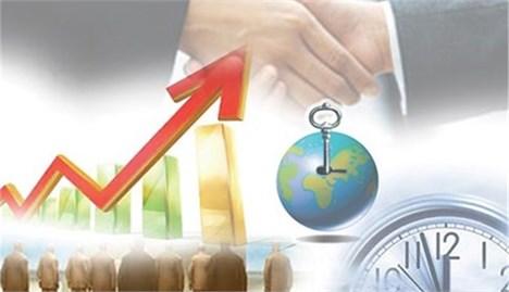 تجارت متقابل،راهی برای رهایی از فشارهای اقتصادی
