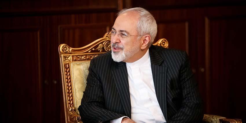 ظریف: همه طرفهای مذاکره کننده از زیادهخواهی خودداری کنند تا دستیابی به توافق ممکن شود