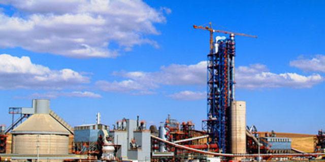 احداث کارخانههای جدید سیمان به صلاح نیست