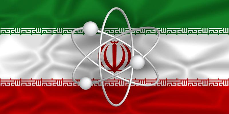 موسسه واشنگتن: عقب بردن برنامه هستهای ایران دیگر شدنی نیست