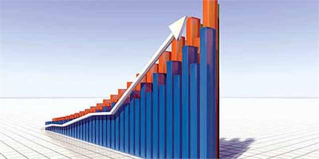 آهنگ رشد اقتصادی ایران سال آینده شتاب میگیرد