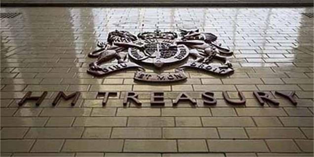 انگلیس شماری از اشخاص حقیقی و حقوقی ایرانی را از فهرست تحریم خارج کرد