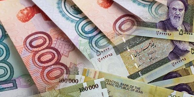پیمانهای پولی دوجانبه چگونه به اقتصاد ایران راه یافتند؟