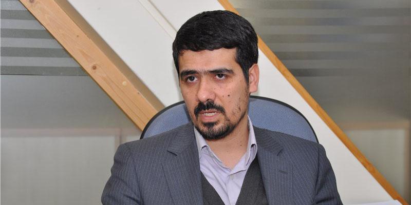 سلب رقابتپذیری پتروشیمی ایران با کاهش قیمت نفت