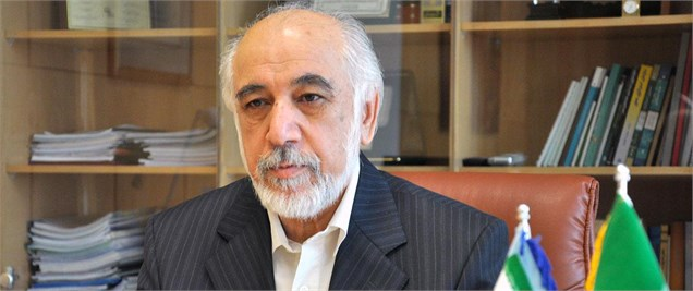 تدوین بیانیههای ماموریت شرکت ملی صنایع پتروشیمی