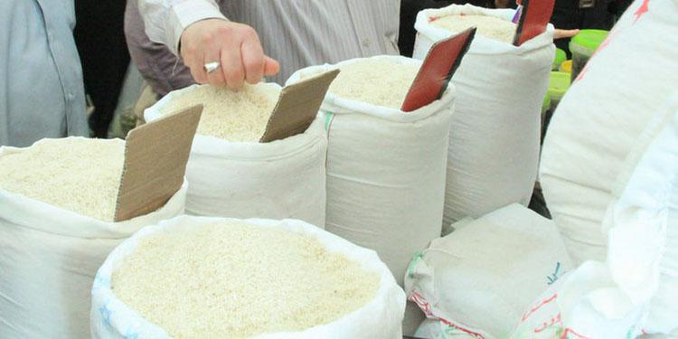 خودکفایی در تولید برنج ممکن و به صلاح نیست