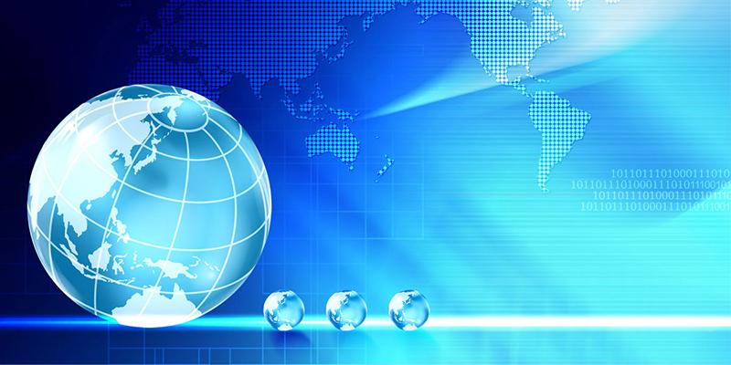برنامهریزی کشورهای اروپایی برای حضور در بازار ایران آغاز شده است