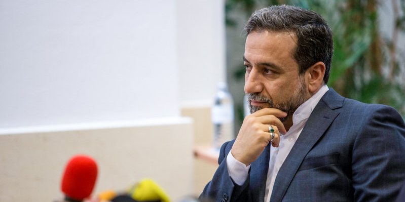 صدور بیانیه ایران پس از تصویب قطعنامه/ محدودیتهای موشکی نه ماده 41 و نه فصل 7 است