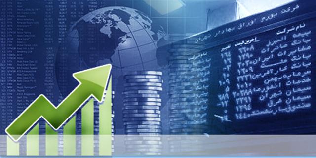 دلایل افت بازار بورس بعد از توافق
