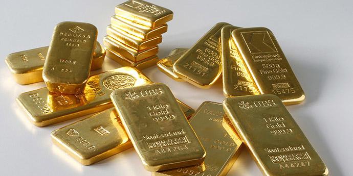 رکوردگیری« طلا» در ارتفاع پست