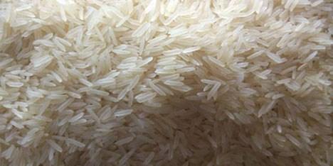 مزایای شناسنامهدار بودن انواع برنج