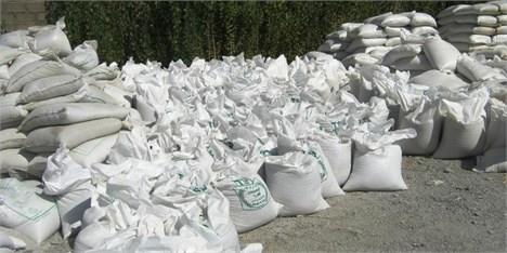 واردات بذر سویا از انگلیس/ ممنوعیت فروش کود بدون تأیید